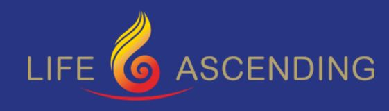 Ascent Group Meeting - 26th February