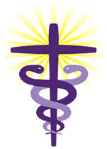 Catholic Medical Association