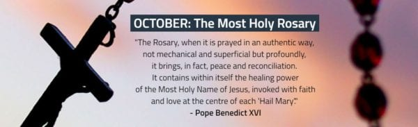October_Banner_Holy_Rosary