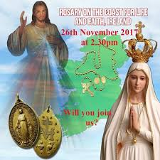 Rosary_on_the_Coast_for_Life_and_Faith_1