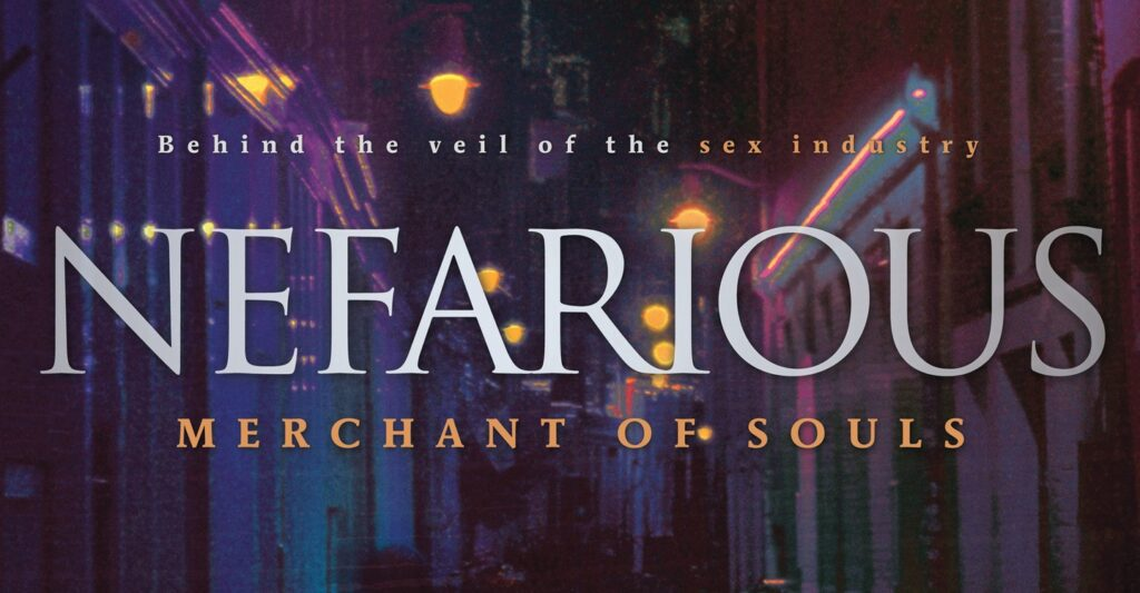 nefarious-merchant-of-souls