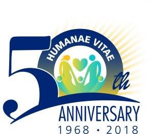 Humanae Vitae 50 Years