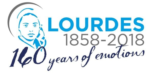 Our Lady of Lourdes Feast