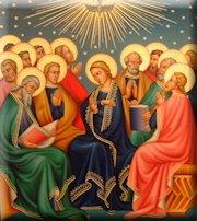 come_holy_spirit