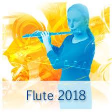 flute exams