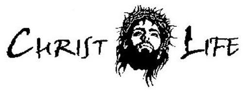 christ-life