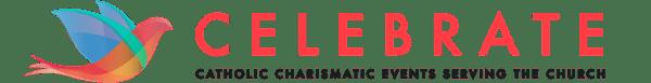 CELEBRATE Back to Basics 21st Sept - 14th December