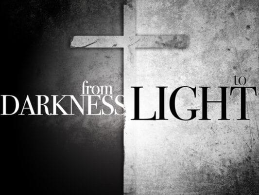Commentary on 2 Chronicles 36:14-16,19-23; Ephesians 2:4-10; John 3:14-21