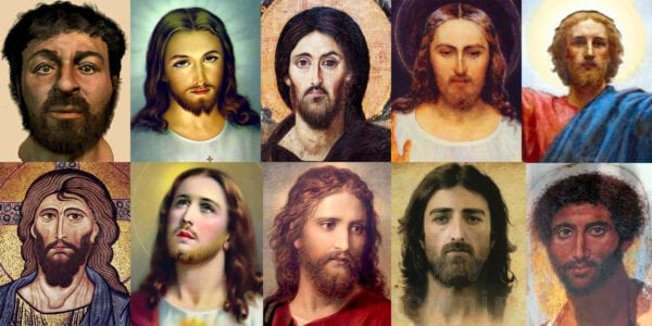 Philip Kosloski - 5 Fascinating facts about Jesus' earthly life